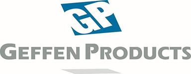 GP-Products Technische Groothandel, Boxtel